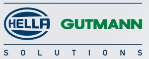 NEW ! HELLA GUTMANN SOLUTIONS