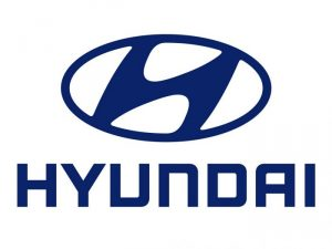 Bienvenue HYUNDAI parts !